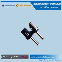 water tight cable jack molding type terminal