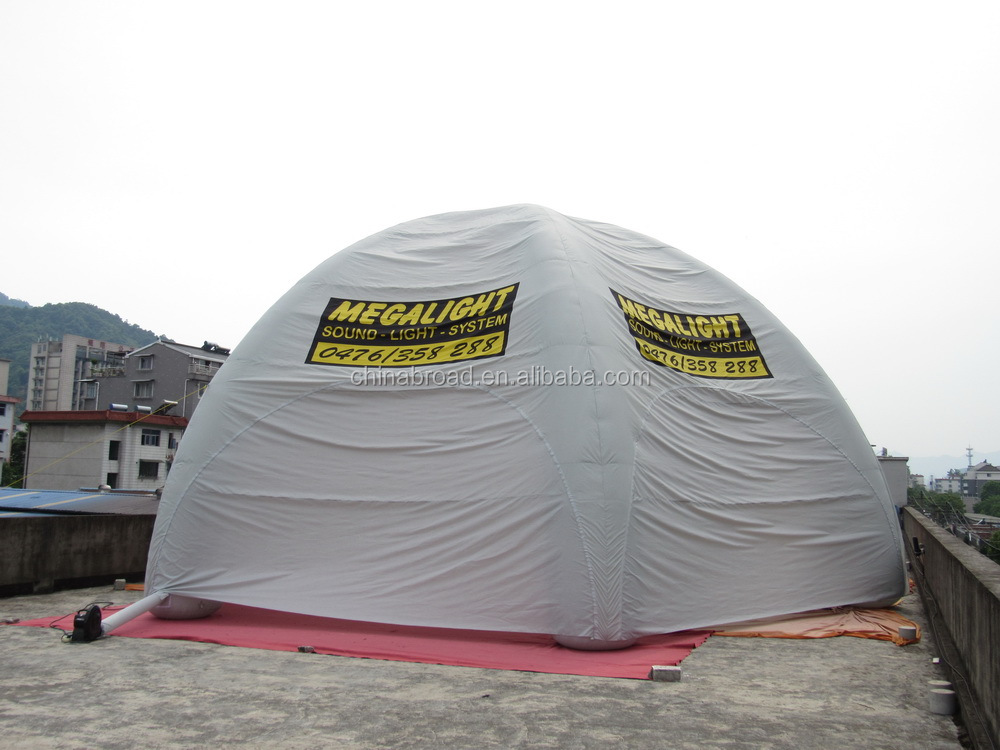 12x6m inflatable dome tent (4).JPG