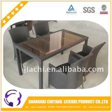 garden furniture sets rattan chair