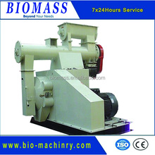 Chicken /pig/fish pellets making machine/poultry feed pellet mill