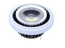 Factory direct sale ar111 led dimmable/dimmable ar111 led/ar111 dimmable led lamps