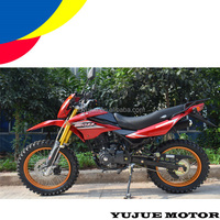 cool new style dirt bike/mini motorcycle 200cc/250cc