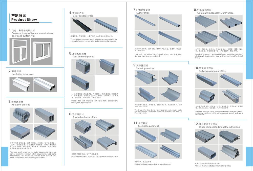 Aluminum Profile Extrusion For Aluminum Supplier Philippines - Buy Aluminum Profile Extrusion,Aluminum Supplier,Supplier Philippines Product on ...