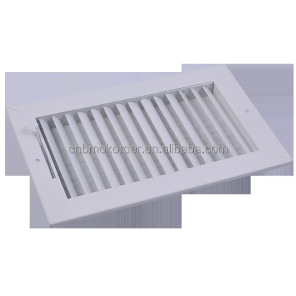 Linear Bar Air : Linear bar air grilles by cnbm supplying buy