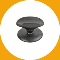 cookware bakelite handles knobs for pot lid