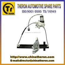power window regulator assembly gm chevrolet impala 2000 window lifter auto spare parts