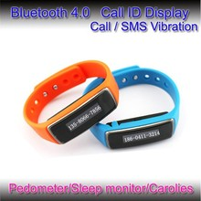 2015 New Product Promotional Custom Design original fitbit flex activity tracker