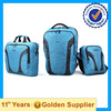 Laptop carrying cases, business briefcase,notebook bag