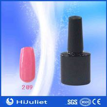 3 years warranty professional promotional china manicure supplies