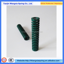Spiral Metal Stamping Compression Die Spring