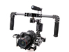 iFlight g10 3 axis gimbal, handheld brushless gimbal, stabilizer for Canon 5D MARK /GH3/GH4