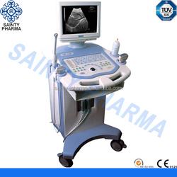 2/3D ultrasound system portable ultrasound machine