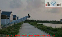High Quality Steel Cord Conveyor rubber Belt from China