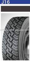 good price used tyre retread rubber