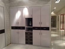 modern wardrobe furniture,furniture wardrobe clothes cheap price