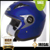 China Stylish Motorcycle Helmets With Built In Intercom
