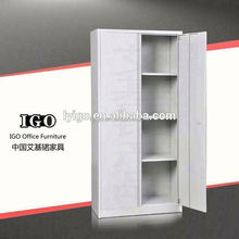 IGO-008 China steel office storage cabinet