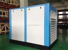 distributor compressor 100hp 75 kw kap 12mtr3 menit
