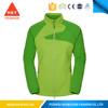 2015 high quality heated light jacket waterproof softshell jacket wholesale---7 years alibaba experience
