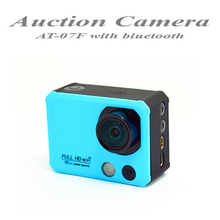 new china products for sale!weatherproof high resolution 700tvl mini camera