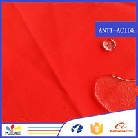 hot sales safety oil& waterproof fr clothing for industry workers