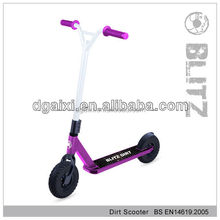Cool and Attrctive Funny Child Foot Scooter