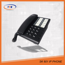sip desk phone,ip phone,3G ip phone