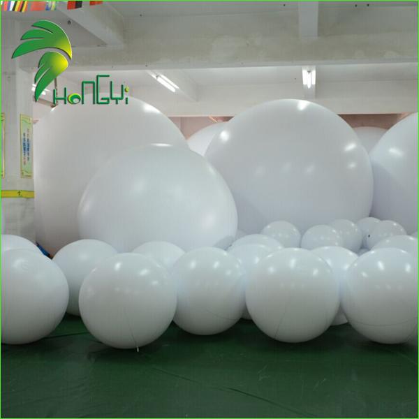 led light ball  (17)