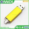 Roll 64gb USB Flash Drive , custom usb flash drive , flash drive usb