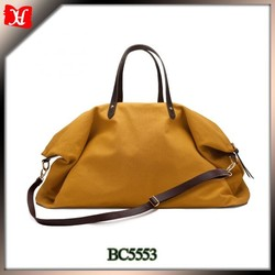 latest model travel bags woman wholesale travel bags lady brand travel bags