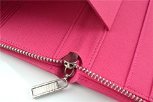 High quality tablet pc case for Ipad mini new case for ipad mini with zipper and card holder