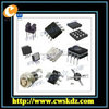 SI4410AU SILICON ic list all electronic components