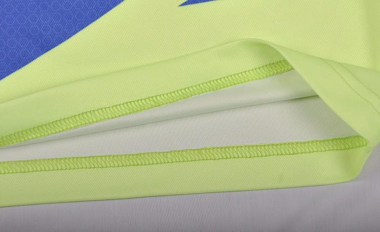 Concevoir Votre Propre Sublimation Polo Shirt Personnalisé Numérique Impression Hommes/femme Dri Fit T Shirt