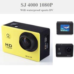 designing new products!lenovo a820 quad core mtk6589 8mp camera