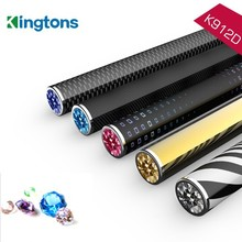 New arrival disposable electronic cigarette of 600 Puffs