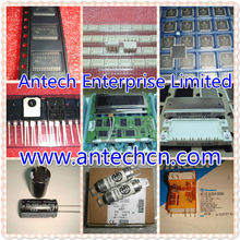 AT-IC 17 electronic component