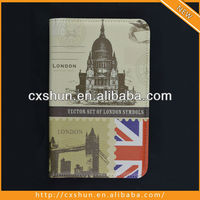 Factory Wholesale Product For Samsung Galxy Tab 3 8.0 Tablet Covers,For Samsung Tablet Covers