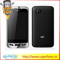 4inch android very small mobile phone become exclusive distributor (V2)