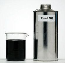 Pyrolisis Fuel Oil