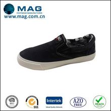 Top quality top sell men brand casual shoes sneakers