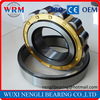Good Performance Tapered Roller Bearing 30203 from China Bearing Factory