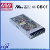 Meanwell RSP-150-24 24v 150W switching power supply