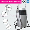 /p-detail/La-venta-caliente-N8-40-khz-ultrasonido-cavitaci%C3%B3n-rf-l%C3%A1ser-el-rodillo-de-vac%C3%ADo-de-la-300004646076.html
