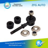 aftermarket stabilizer link 54618-4Z000 54618-4Z001 54618-0B000 54618-4M400 54618-D5010