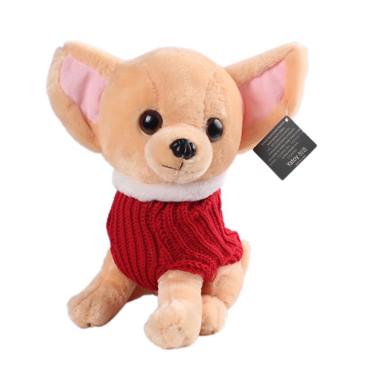 Dog Toy Electronic Ball