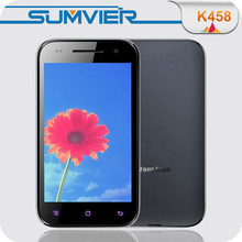 4.3 inch MTK6582 1G+4G android non camera phone