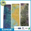 Factory wholesale hotel order beach towel of Low quantify towel textile tie-dyed beach bath towel