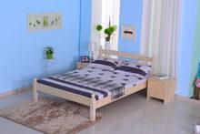 home bedroom furniture wooden bed frame designs