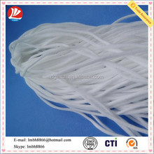round ear loop for disposable medical face mask with good quality