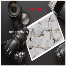 good gloss ABS plastic raw material with 20% Carbon Fiber